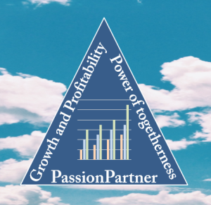 PassionPartner